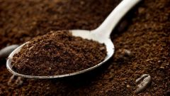 Than natural coffee soluble