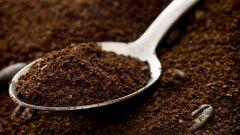 Чем натуральный кофе лучше растворимого
