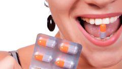 Препараты для снижения веса: отзывы