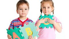 Как развивать речь ребенку в 4 года