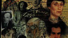 Кто такие поэты Серебряного века