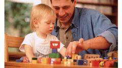 Как выучить с ребенком геометрические фигуры