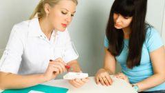 Как выбрать контрацептивы