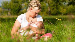 Месячные при грудном вскармливании: возможно ли это