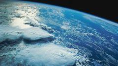 Сколько времени длился первый полет человека в космос