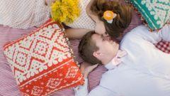 Ситцевая свадьба - это сколько?