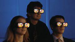 Как западное кино влияет на психику