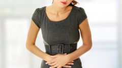 Какие таблетки помогают от менструальных болей