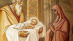 Какой церковный праздник отмечают 15 февраля