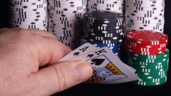 От чего зависит победа в покере