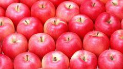 Что означает выражение «яблоку негде упасть»