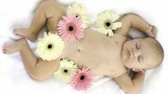 Какие успокаивающие травы можно дать ребенку