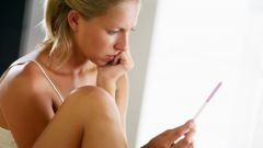 Две полоски. Может ли тест на беременность ошибаться?