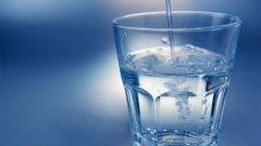 Какие особые свойства имеет святая вода