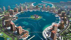 10 самых богатых стран в мире