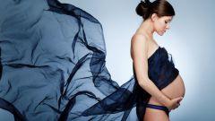 Можно ли беременным пить газированную воду