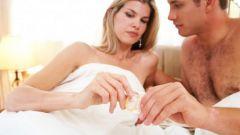 Можно ли забеременеть, используя презерватив
