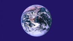Когда празднуют День земли