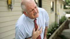 От чего болят соски у мужчины