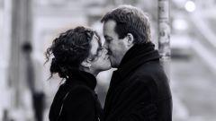 Каков рекорд самого долгого поцелуя