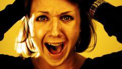 Как возникает острое психическое расстройство