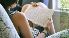 Рейтинг самых интересных книг