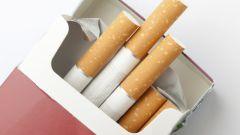 Why do people smoke