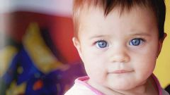 Why brown-eyed parents have blue-eyed children are born