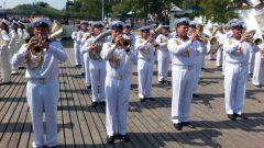 Какие профессисональные праздники отмечаются в июле на Украине