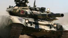 Зачем российской армии надувные танки