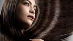 Откуда берутся волосы для наращивания
