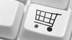 Что можно продавать в интернет-магазинах