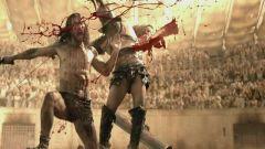 О чем сериал «Спартак»