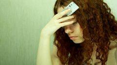 Побочные действия оральных контрацептивов