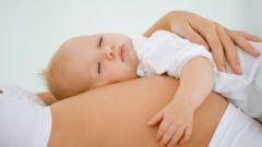 Здоровье беременной: выбор мазей при боли в спине