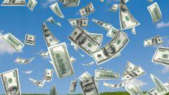 Как стать миллиардером в 2018 году