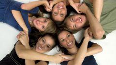 Какие есть пословицы о дружбе