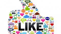 Какие социальные сети лучшие
