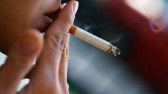 Как бросить курить при помощи заговора или молитвы