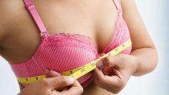 Возможно ли увеличить грудь с помощью гипноза
