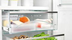 Какой производитель холодильников лучше