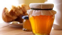 Can I eat honey for high blood sugar