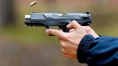 Какие документы нужны для приобретения оружия