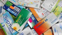 Как получить льготные лекарства детям до трех лет