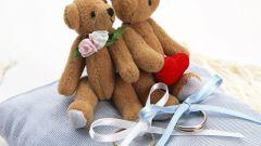 Смешные поздравления на свадьбу
