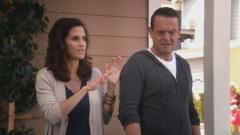 Сколько серий и сезонов в комедии «Соседи»