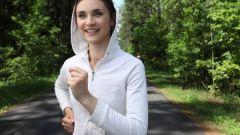 Почему противопоказан бег при псориазе