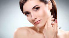 Как подготовить кожу лица для чистки в домашних условиях