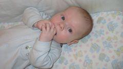 Как взять ребенка из дома малютки в Украине