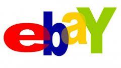 Самые популярные интернет-аукционы